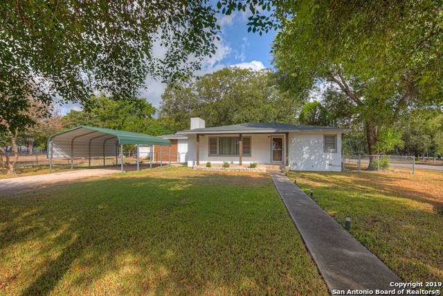 1399 Mary Preiss Dr, New Braunfels, TX 78132 (MLS #1417674) :: Alexis Weigand Real Estate Group
