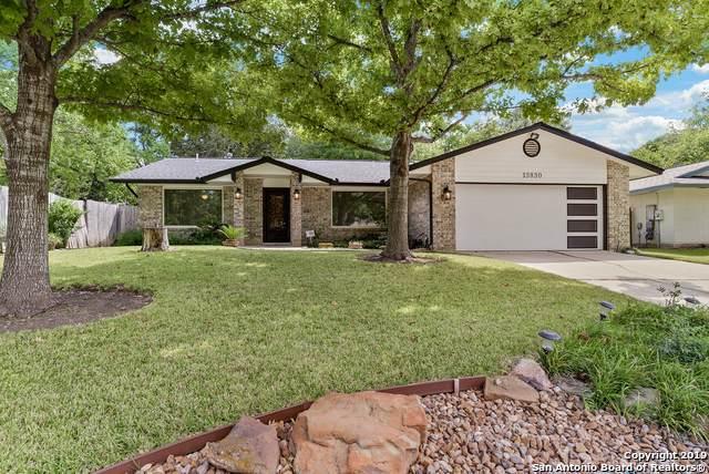 13830 Kingsbury Hill, San Antonio, TX 78217 (MLS #1417682) :: BHGRE HomeCity