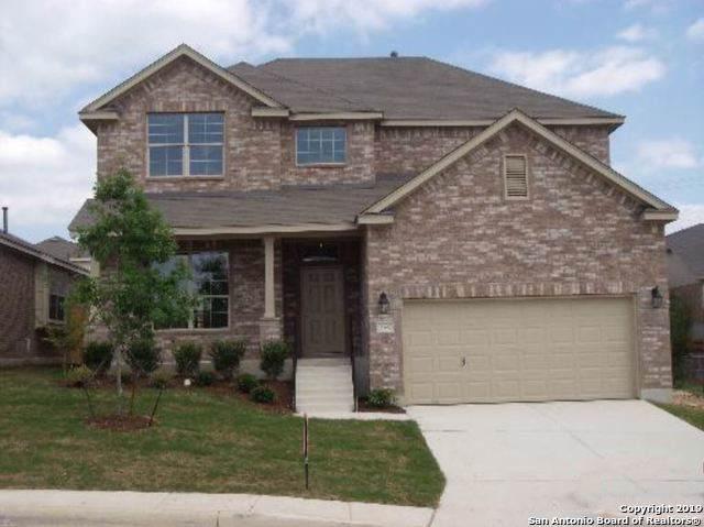 5606 Thunder Oaks, San Antonio, TX 78261 (MLS #1417700) :: Neal & Neal Team