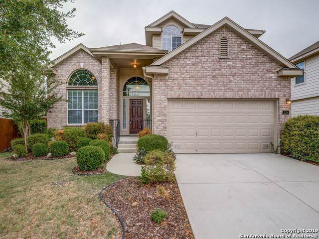 526 Bastrop Dr, New Braunfels, TX 78130 (MLS #1417701) :: Alexis Weigand Real Estate Group