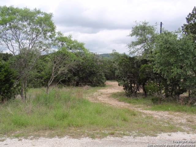LOT 14 & 15 Lakewood Dr, Lakehills, TX 78063 (MLS #1417715) :: BHGRE HomeCity