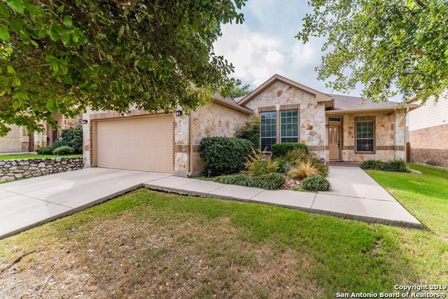 7638 Mission Pt, Boerne, TX 78015 (MLS #1417724) :: The Gradiz Group