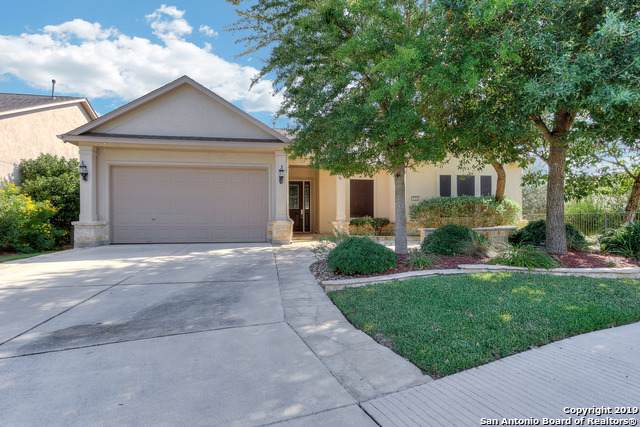 4214 Leona River, San Antonio, TX 78253 (#1417737) :: The Perry Henderson Group at Berkshire Hathaway Texas Realty