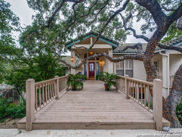 29367 Grand Coteau Dr, Boerne, TX 78015 (MLS #1417740) :: The Heyl Group at Keller Williams