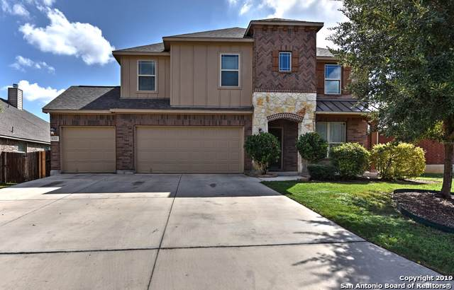 6322 Dylan Fern, San Antonio, TX 78253 (MLS #1417742) :: The Lopez Group
