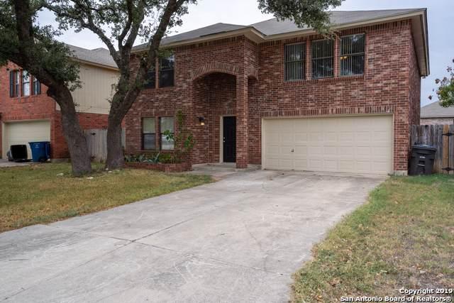 11206 Cedar Park, San Antonio, TX 78249 (MLS #1417744) :: Alexis Weigand Real Estate Group