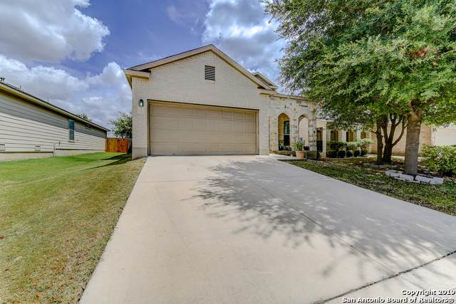 304 Julian Pt, Cibolo, TX 78108 (MLS #1417746) :: Alexis Weigand Real Estate Group