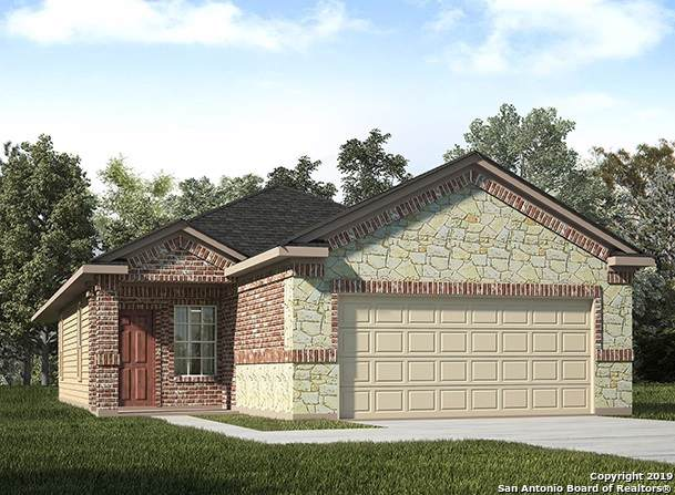 143 Laurel Grace, New Braunfels, TX 78130 (#1417754) :: The Perry Henderson Group at Berkshire Hathaway Texas Realty