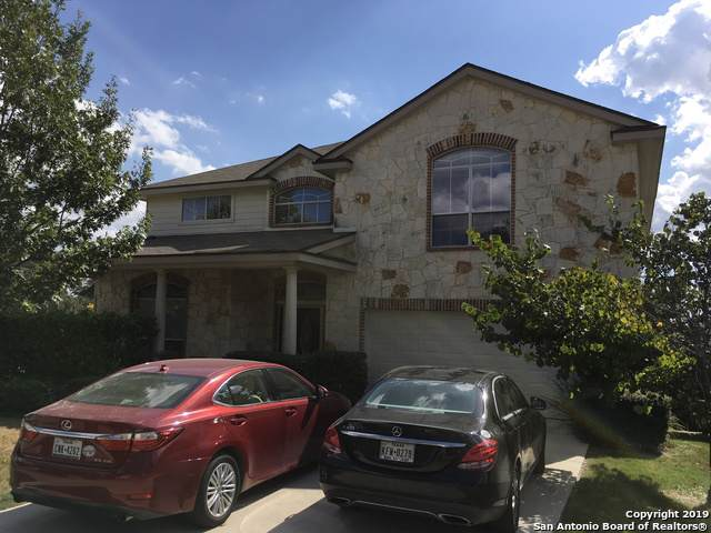 10406 Timber Country, San Antonio, TX 78254 (MLS #1417796) :: Alexis Weigand Real Estate Group