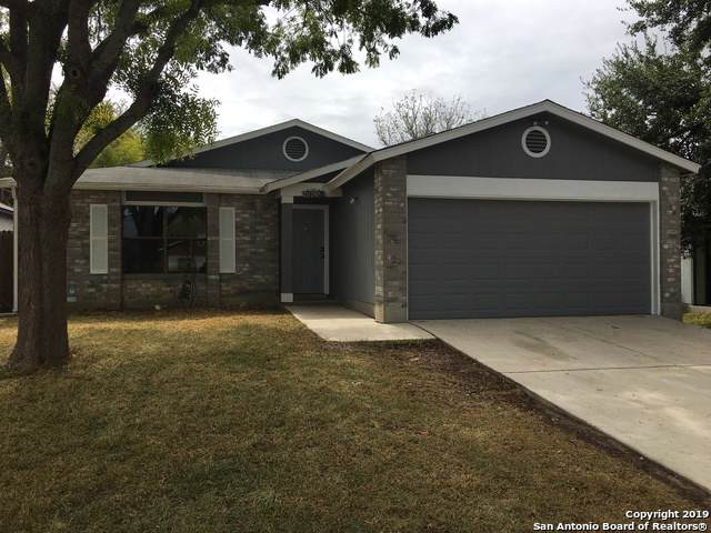 10459 Alpine Village, San Antonio, TX 78245 (MLS #1417809) :: BHGRE HomeCity
