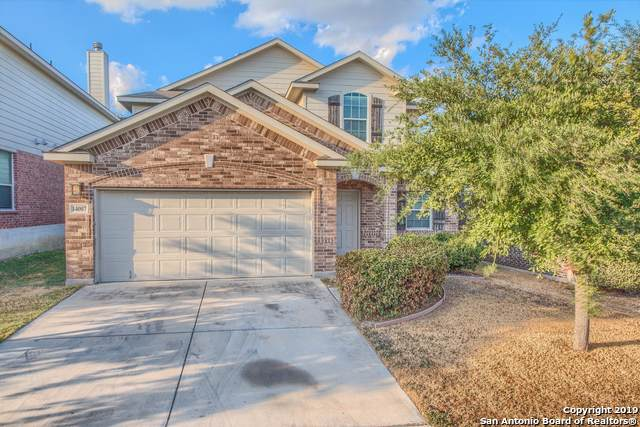 14007 Caprese Hill, San Antonio, TX 78253 (MLS #1417811) :: Laura Yznaga | Hometeam of America