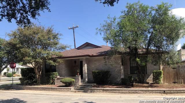 6003 Shady Creek, Windcrest, TX 78239 (MLS #1417821) :: Laura Yznaga | Hometeam of America