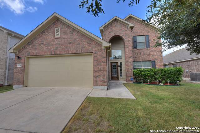 8431 Western Way, San Antonio, TX 78255 (MLS #1417832) :: Neal & Neal Team