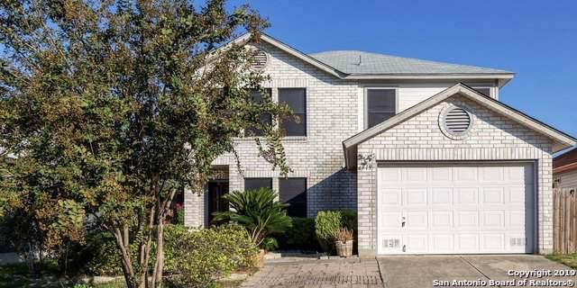 6919 Heron Flats, Converse, TX 78109 (MLS #1417835) :: The Mullen Group | RE/MAX Access