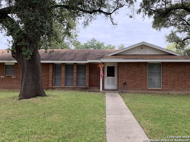 6335 Dove Hill Dr, San Antonio, TX 78238 (MLS #1417840) :: Alexis Weigand Real Estate Group