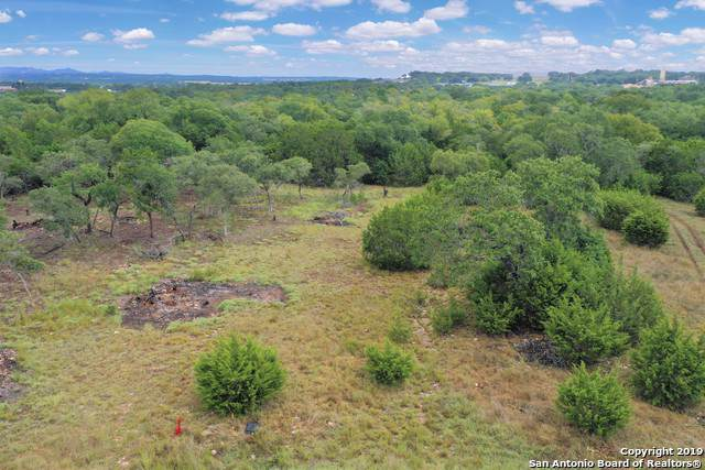 290 Estralla Cove, Blanco, TX 78606 (MLS #1417862) :: The Mullen Group | RE/MAX Access