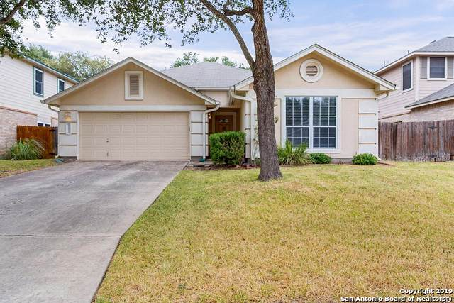 11811 Wheathill, San Antonio, TX 78253 (#1417875) :: The Perry Henderson Group at Berkshire Hathaway Texas Realty