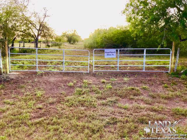 0 Fm 1329, Alice, TX 78332 (MLS #1417881) :: Tom White Group