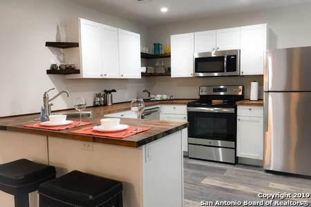 226 Bee St, San Antonio, TX 78208 (MLS #1417908) :: Exquisite Properties, LLC