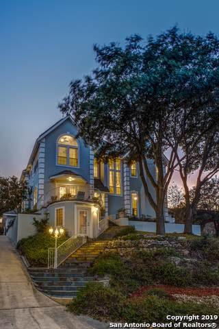 19315 Strauss, San Antonio, TX 78256 (MLS #1417909) :: The Mullen Group | RE/MAX Access