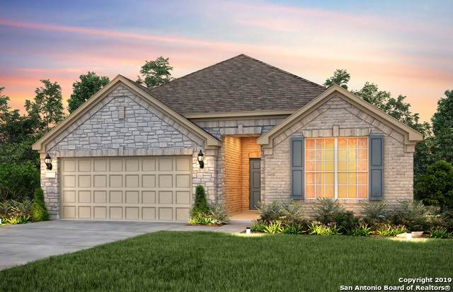 668 Ridgemeadow, New Braunfels, TX 78130 (MLS #1417912) :: The Castillo Group