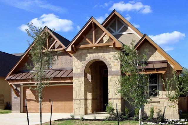 3010 Glen Hollow, San Antonio, TX 78232 (MLS #1417913) :: The Gradiz Group