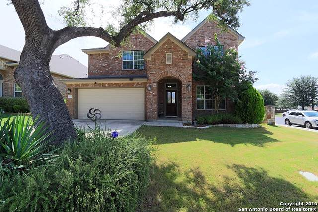 25002 Buttermilk Ln, San Antonio, TX 78255 (MLS #1417925) :: Glover Homes & Land Group