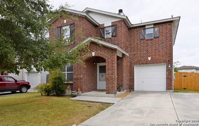 3839 Cherokee Blvd, New Braunfels, TX 78132 (MLS #1417959) :: ForSaleSanAntonioHomes.com