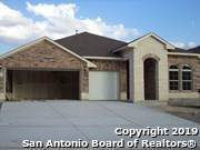 12277 Dusty Boots Rd, San Antonio, TX 78254 (#1417966) :: The Perry Henderson Group at Berkshire Hathaway Texas Realty