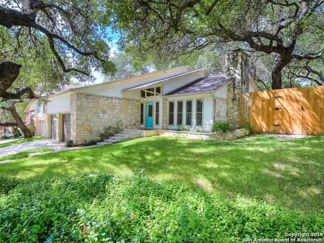 1318 Aylsbury St, San Antonio, TX 78216 (MLS #1417982) :: ForSaleSanAntonioHomes.com