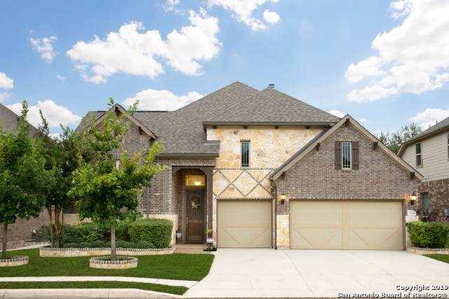 27039 Smokey Chase, Boerne, TX 78015 (MLS #1418004) :: The Castillo Group