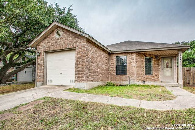 9926 Alexa Pl, San Antonio, TX 78251 (#1418021) :: The Perry Henderson Group at Berkshire Hathaway Texas Realty