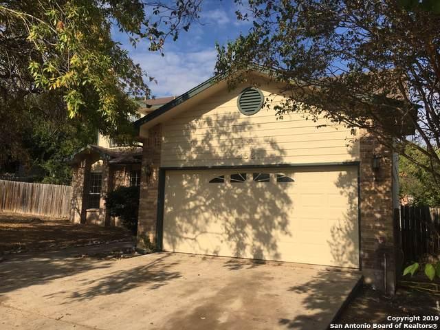 8621 Wood Peak, San Antonio, TX 78251 (#1418026) :: The Perry Henderson Group at Berkshire Hathaway Texas Realty