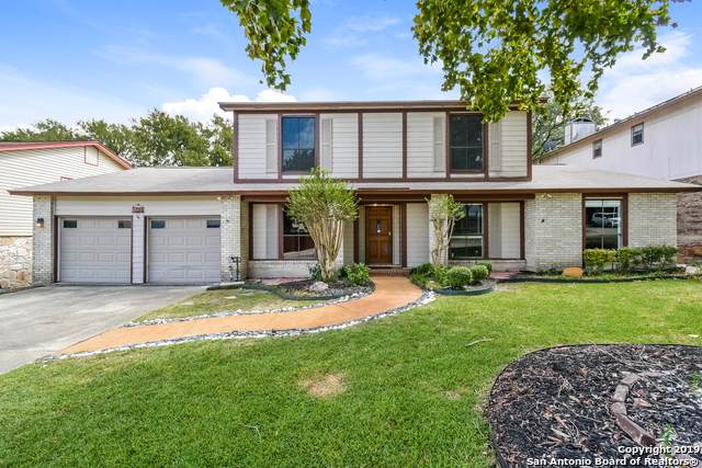 106 Millridge Rd, Universal City, TX 78148 (MLS #1418053) :: The Mullen Group | RE/MAX Access