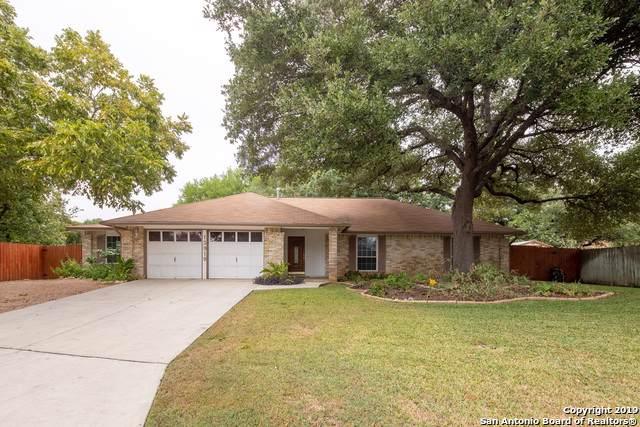 13919 Susancrest Dr, San Antonio, TX 78232 (MLS #1418057) :: ForSaleSanAntonioHomes.com