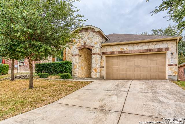 7610 Presidio Cove, Boerne, TX 78015 (MLS #1418071) :: The Castillo Group