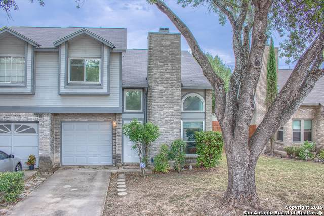 3423 Ridge Ranch Bldg, San Antonio, TX 78247 (MLS #1418080) :: Alexis Weigand Real Estate Group