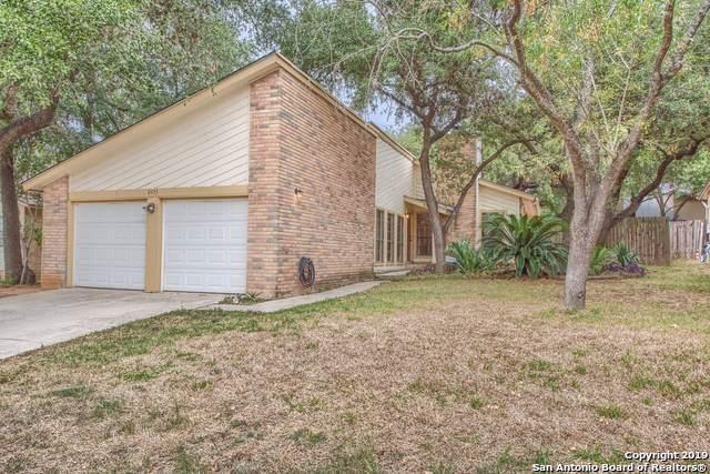 8435 Timber Mill, San Antonio, TX 78250 (MLS #1418094) :: ForSaleSanAntonioHomes.com