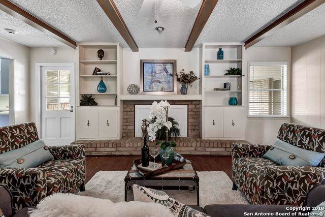 721 Winfield Blvd, Windcrest, TX 78239 (#1418098) :: The Perry Henderson Group at Berkshire Hathaway Texas Realty