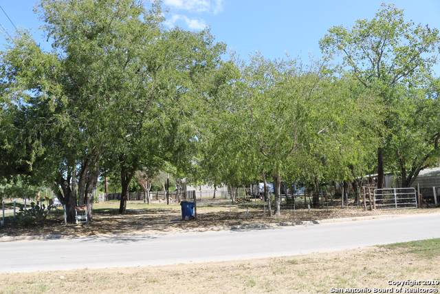 304 E Hunt St, Pleasanton, TX 78064 (MLS #1418110) :: The Castillo Group