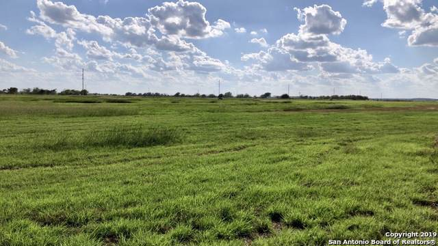 000 County Road 6710, Natalia, TX 78059 (MLS #1418111) :: BHGRE HomeCity