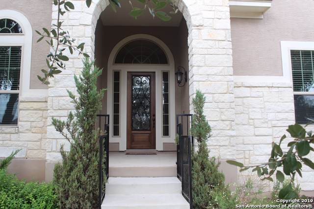8423 Orchard Glen, Garden Ridge, TX 78266 (MLS #1418120) :: BHGRE HomeCity