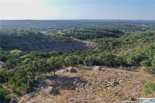 110 Sheridan Dr, Canyon Lake, TX 78133 (MLS #1418124) :: The Glover Homes & Land Group