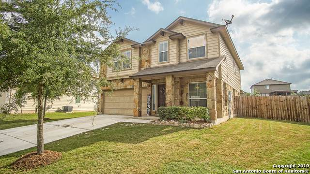 2908 Oakdell Trail, New Braunfels, TX 78130 (#1418125) :: The Perry Henderson Group at Berkshire Hathaway Texas Realty