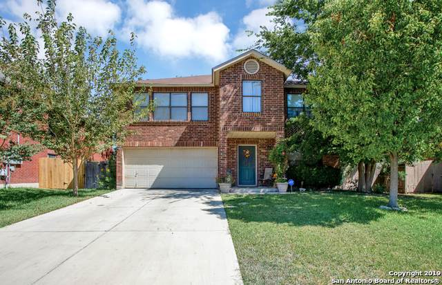 744 Pinehurst Dr, New Braunfels, TX 78130 (MLS #1418129) :: Alexis Weigand Real Estate Group