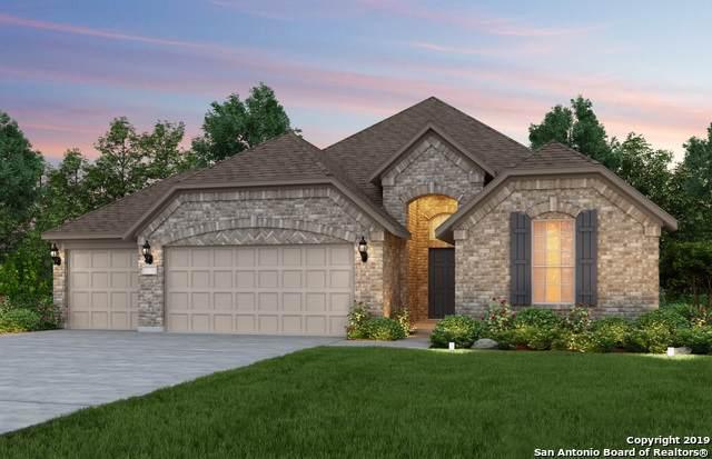 7619 Cottonwood Ridge, Boerne, TX 78015 (MLS #1418130) :: Santos and Sandberg