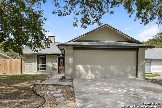 3433 Turnabout Loop, Schertz, TX 78108 (MLS #1418132) :: The Mullen Group | RE/MAX Access