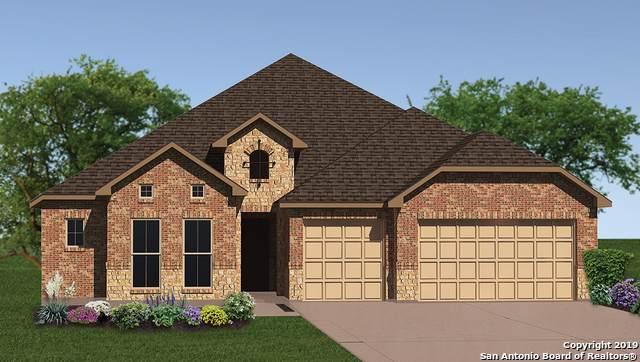 8210 Dahlia Run, Boerne, TX 78015 (MLS #1418140) :: Alexis Weigand Real Estate Group