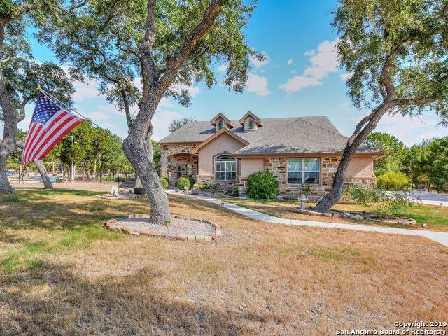 2618 Beaver Ln, New Braunfels, TX 78132 (MLS #1418152) :: BHGRE HomeCity