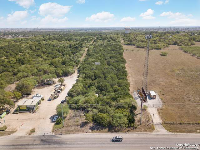 6001 Hope Ln, Schertz, TX 78154 (MLS #1418166) :: The Mullen Group | RE/MAX Access